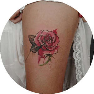 Best Tattoo Artist In Johannesburg